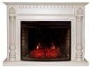 Портал Royal Flame Edinburg для очага Dioramic 33 LED FX в Калининграде