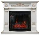 Портал Royal Flame Florina для очага Dioramic 28 LED FX в Калининграде