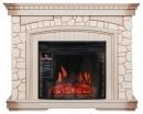 Портал Royal Flame Glasgow для электрокаминов в Калининграде