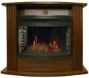 Портал Royal Flame Madison для очага Dioramic 25 в Калининграде