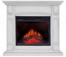 Портал Royal Flame Manchester для очага Vision 23 LED FX