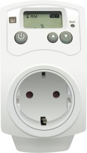 Прибор контроля влажности Boneco Air-O-Swiss A7056