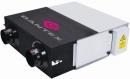Приточно-вытяжная установка Dantex DV-600HRE/PCS с рекуперацией
