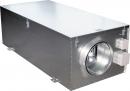 Приточная вентиляционная установка Salda Veka 2000-21,0 L1