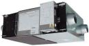 Приточно-вытяжная установка Mitsubishi Electric LGH-25RX5-E с рекуператором Lossnay