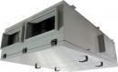 Приточно-вытяжная установка Salda RIS 1500 PW 3.0 в Калининграде