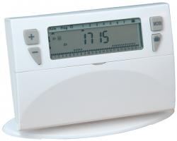 Пульт управления Noirot Radio Transmitter (передатчик)
