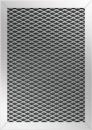 Сменный фильтр FUNAI Fuji ERW-150 G3 в Калининграде