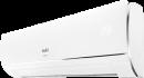 Сплит-система Ballu BSPR-12HN1 Prime