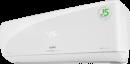 Сплит-система Ballu BSUI-09HN8 R32 Platinum Evolution DC Inverter