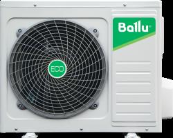 Сплит-система Ballu BSW-30HN1/OL_17Y Olympio