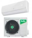 Сплит-система Ballu BSWI-24HN1/EP ECO PRO Inverter
