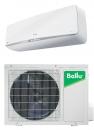 Сплит-система Ballu DC-Platinum BSPI-10HN1/WT/EU