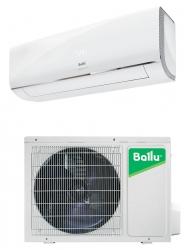Сплит-система Ballu iGreenPro BSAG-12HN1_17Y