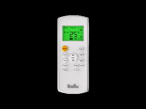 Сплит-система Ballu Lagoon BSD-07HN1