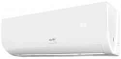 Сплит-система Ballu Vision PRO BSVP-24HN1
