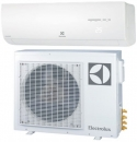 Сплит-система Electrolux EACS-09 HLO/N3 LOUNGE