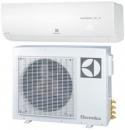 Сплит-система Electrolux EACS-24 HLO/N3 LOUNGE