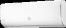 Сплит-система Electrolux EACS/I-24 HAT/N3 ATRIUM DC Inverter