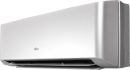 Сплит-система Fujitsu ASYG14LMCE-R / AOYG14LMCE-R Airflow в Калининграде
