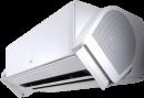 Сплит-система Fujitsu ASYG12KXCA / AOYG12KXCA Nocria X в Калининграде