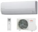 Сплит-система Fujitsu ASYG09LECA / AOYG09LEC