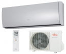 Сплит-система Fujitsu ASYG09LTCA / AOYG09LTC в Калининграде
