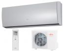 Сплит-система Fujitsu ASYG12LTCA / AOYG12LTC в Калининграде