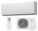 Сплит-система Fujitsu ASYG14LTCB / AOYG14LTCN в Калининграде