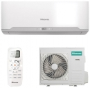 Сплит-система Hisense AS-12HR4SVDDH1 Eco Classic A в Калининграде