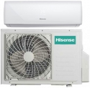 Сплит-система Hisense AS-13UR4SVDDB Smart DC Inverter в Калининграде