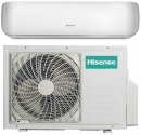 Сплит-система Hisense AS-10UR4SVETG6 Premium Design Super DC Inverter в Калининграде