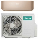 Сплит-система Hisense AS-10UR4SVPSC5(C) Premium Slim Design Super DC Inverter в Калининграде