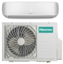 Сплит-система Hisense AS-10UR4SVPSC5(W) Premium Slim Design Super DC Inverter в Калининграде