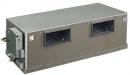 Сплит-система Lessar LS-H96DMA4 / LU-H96DMA4