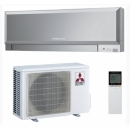 Сплит-система Mitsubishi Electric MSZ-EF25VES / MUZ-EF25VE Design в Калининграде
