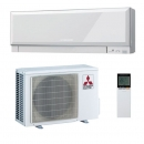 Сплит-система Mitsubishi Electric MSZ-EF25VEW / MUZ-EF25VE Design в Калининграде