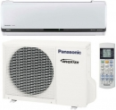 Сплит-система Panasonic CS-VE12NKE / CU-VE12NKE Exclusive в Калининграде
