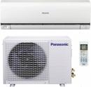 Сплит-система Panasonic CS-W18NKD / CU-W18NKD Delux