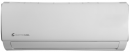 Сплит-система QuattroClima QV-LO12WAB/QN-LO12WAB LOMBARDIA в Калининграде