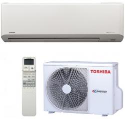 Сплит-система Toshiba RAS-22N3KV-E / RAS-22N3AV-E