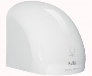 Сушилка для рук BALLU BAHD-2000DM