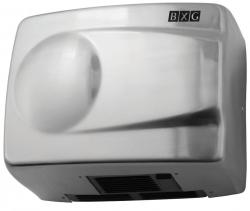 Сушилка для рук BXG 155A