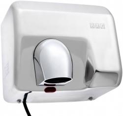 Сушилка для рук BXG 250A