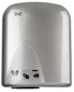 Сушилка для рук Puff 165C