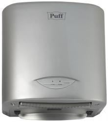Сушилка для рук Puff 8805C