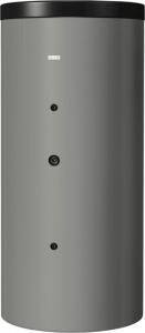 Теплоаккумулятор Hajdu AQ PT 2000