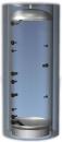 Теплоаккумулятор Hajdu AQ PT6 1000С2