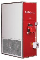 Теплогенератор Ballu-Biemmedue ArcothermSP30 METANO