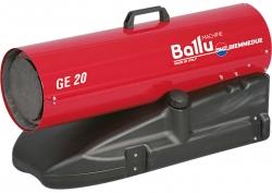 Тепловая пушка дизельная Ballu-Biemmedue Arcotherm GE20